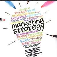 @Marketingtech4