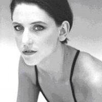 Maria Grachvogel | Social Profile