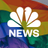 NBC Out