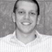 Marc Da Silva | Social Profile