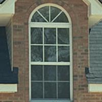 Door and Window | Social Profile