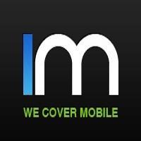 IntoMobile Social Profile