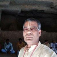@JhaShaker