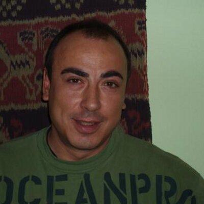 Raffaele Toma