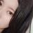 The profile image of sGYcriOnina