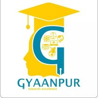 @gyaanpur