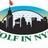 @GolfInNYC