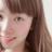 The profile image of sakura_3SUN