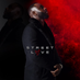 Abou debeing's Twitter Profile Picture