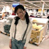@Mei_nagano924k