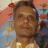 Suresh Chandra Shivhare