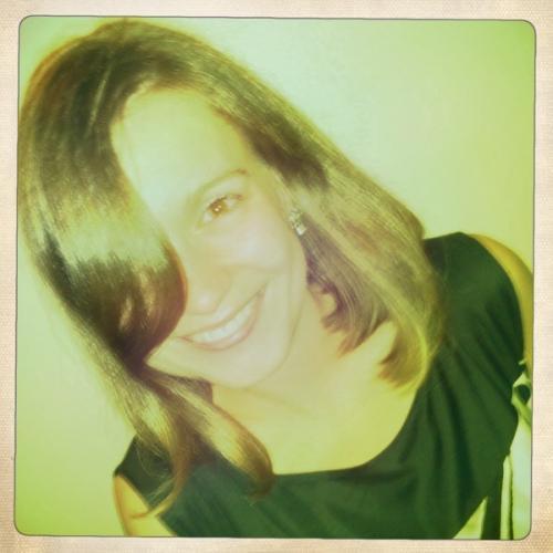 Kate AG Social Profile