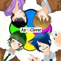 @anclover_clover