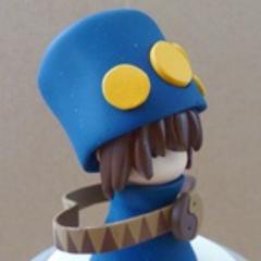 hokai(blau) (@hokai_saba29)