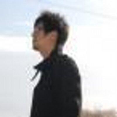Shinpei Ohtani | Social Profile