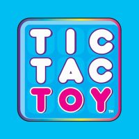 TicTacToys