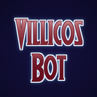 @VillicosB