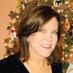 Joyce Alla's Twitter Profile Picture
