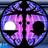 The profile image of NEO_JOW_Empire