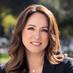 Hilary Hendershott's Twitter Profile Picture