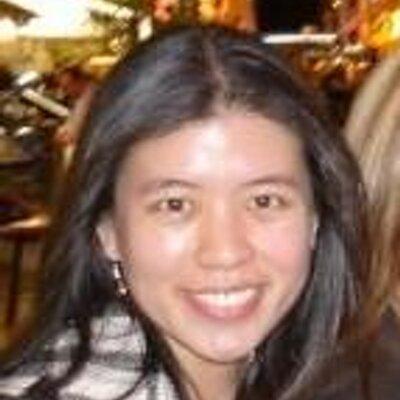 Ailei Chien