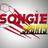 Songie Sports