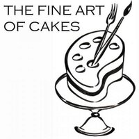 Fine Art of Cakes | Social Profile