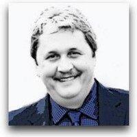 Bob Waltman | Social Profile