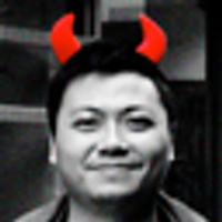 老妖 | Social Profile