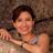 <a href='https://twitter.com/Acarvajalu' target='_blank'>@Acarvajalu</a>