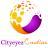 cityeyez.com Icon