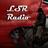 LastScoutRadio