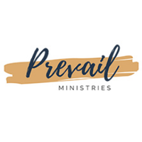 @PrevailMinistry