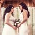 BriaAndChrissy's Twitter Profile Picture
