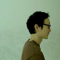 Dongwook Bang   Social Profile