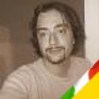 Marco Cagnoli   Social Profile