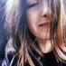 Jenn Kaytin Robinson's Twitter Profile Picture