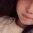 The profile image of xjabrDaki