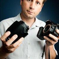 Chris Wilkinson | Social Profile