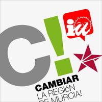 @CambiarLaRegion