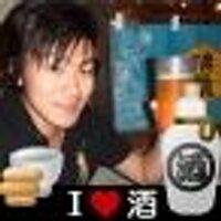池澤 一樹 KAZUKI/IKEZAWA   Social Profile