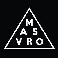 @masvrogym