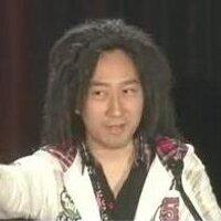 Tak Fujii 藤井隆之 | Social Profile
