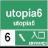 utopia6