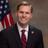 Congressman Michael Guest