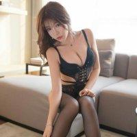 @quanqiuwaiwei7