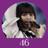 The profile image of nogizakazk0