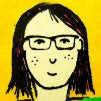 Gillian Kirby | Social Profile