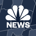 NBC News Graphics's Twitter Profile Picture
