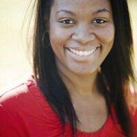 Nicole Aikins   Social Profile